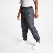 NikeLab Flash Track Pants Black
