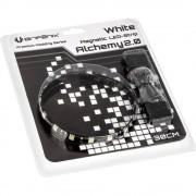 LED trake za PC Bitfenix 300 mm bijela 1 kom.