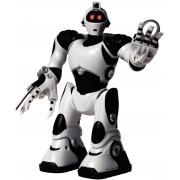 WowWee Robotics Mini Robosapien V2