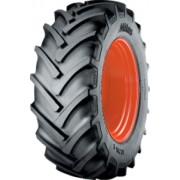 Mitas AC 70G ( 365/70 R18 132G TL )