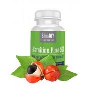 L-Carnitine Pure 500