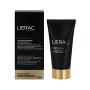 Lierac premium mask