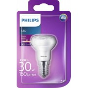 Philips LED Lamp R39 2.2W Reflector
