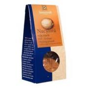 Condiment Nucsoara Bio Sonnentor 25gr