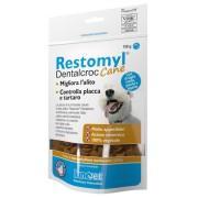 > RESTOMYL DentalCroc 150g
