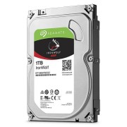 Seagate 1TB Guardian IronWolf NAS (ST1000VN002)