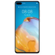 HUAWEI P40 8/128GB ICE WHITE 5G