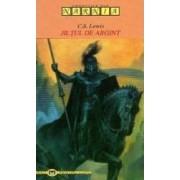 Narnia - Vol 6 - Jiltul de argint - C. S. Lewis