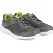 REEBOK FINISH LITE Running Shoes For Men(Grey)