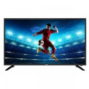 VIVAX IMAGO LED TV-40LE112T2S2 TV-40LE112T2S2_EU