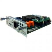 Cisco EHWIC-VA-DSL-M WAN Module