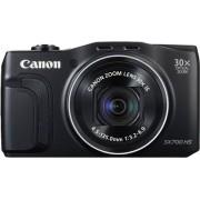 Canon SX 700 HS 16.6M, B