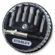 STANLEY 1-68-737 Bitfej készlet 7 részes