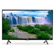 Pantalla TCL 32S305 32 Pulgadas Led Smart Tv