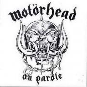 Motorhead - On Parole (0724385479427) (1 CD)