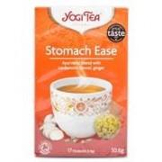 Yogi Tea Stomach Ease 17 påsar
