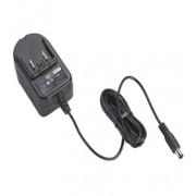 Alimentator scanner Motorola MK500, 220V