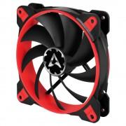 FAN, Arctic Cooling BioniX F140, 140mm, 140x140x25mm, Red (ACFAN00095A)