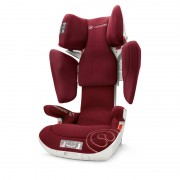 Concord autosjedalica Transformer XT Bordeaux red