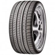 Michelin 225/45r17 94y Michelin Pilot Sport Ps2