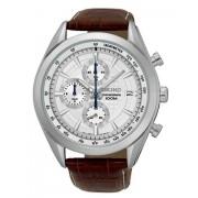 Seiko SSB181P1 Chronograaf horloge