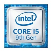 Intel Core i5 (8th Gen) i5-8500 Hexa-core (6 Core) 3 GHz Processor - Retail Pack