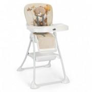 Cam stolica za hranjenje Mini Plus s-450.240