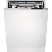 Electrolux ESL7740RO teljesen beépíthető mosogatógép