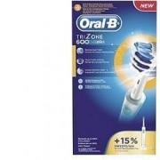 Procter & Gamble Srl Oralb Power Trizone 600 Box