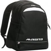 Masita Striker Rugzak - Tassen - zwart - ONE