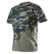 NEO TOOLS T-shirt imprimé CAMO NEO TOOLS 81-613 - Taille - M