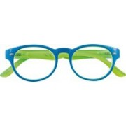 31ZB2GRE150 Zippo brýle na čtení +1.5