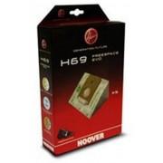 HOOVER H69 Originální sáčky pro Freespace Evo 5ks