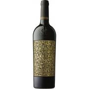 Jidvei Mysterium Pinot Noir & Chardonnay & Feteasca Alba 0.75L