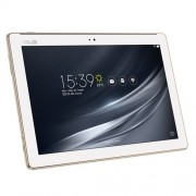 """Tablet Asus Z301M, bijela, CPU 4-cores, Android, 2GB, 16GB SSD, 10.1"""" 1280x800, 24mj, (90NP0281-M00040)"""