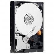 "Western Digital WD AV-GP WD20EURX - Disco rígido - 2 TB - interna - 3.5"" - SATA 6Gb/s - buffer: 64 MB"