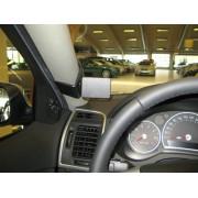 Left mount Cadillac BLS 2006->2009