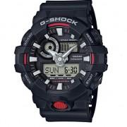 Casio G-Shock GA-700-1A Мъжки Часовник