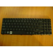 Tastatura Laptop Emachines E625
