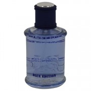 Jeanne Arthes Joe Sorrento Blue Eau De Toilette Spray (Tester) 3.3 oz / 97.59 mL Men's Fragrance 541103