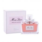 Christian Dior Miss Dior Absolutely Blooming eau de parfum 100 ml donna