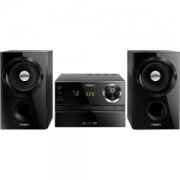Музикална микросистема Philips, RMS: 30 W, CD, MP3-CD, USB, FM - MCM1350