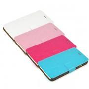 ONE Mini Flip Cover