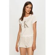 Calvin Klein Underwear - Пижама