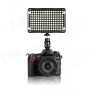 APUTURE AMARAN AL-H198C HIGH CRI + 95 BI COLOR VIDEO LED LIGHT