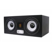 EVE Audio SC307 Monitor de estúdio