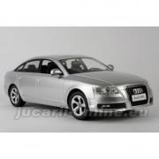 Audi A6 cu telecomanda Scara 1:14