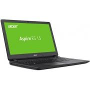 Prijenosno računalo Acer Aspire ES1-533-P9MU, NX.GFTEX.163