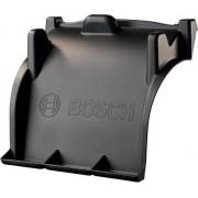Bosch Groen Rotak 40, 43, 43 Li Multi Mulch inzetstuk