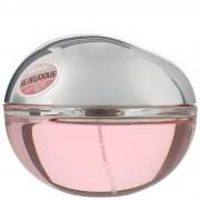 DKNY Be Delicious Fresh Blossom 100ml Eau de Parfum Spray